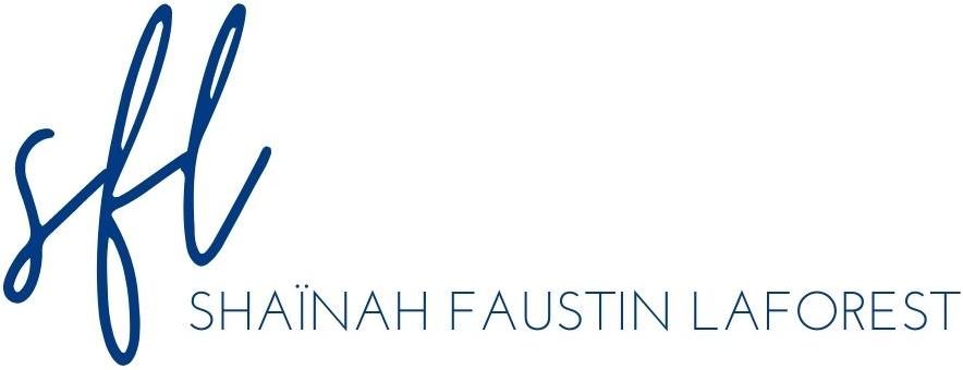 Shainah Faustin Laforest